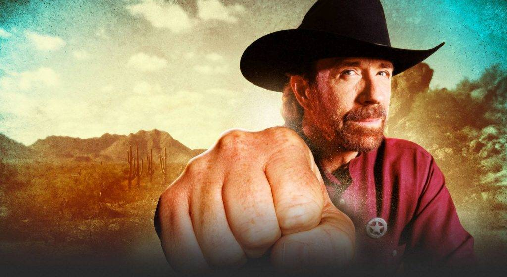 pictures-of-chuck-norris