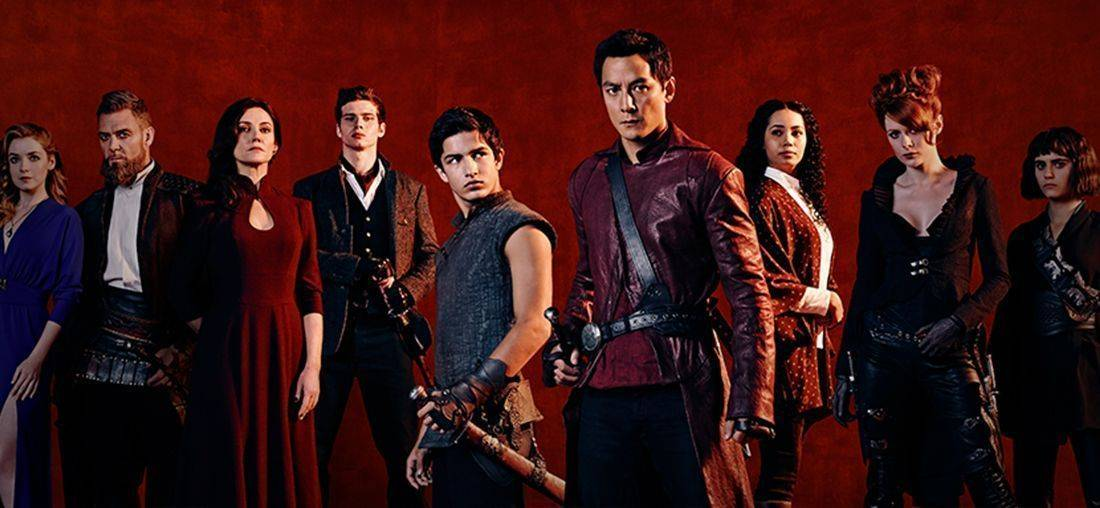 Cinemarcial_02_intothebadlands4