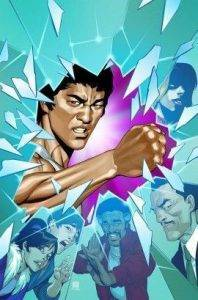 bruce-lee-cover-by-bernard-chang-909cb