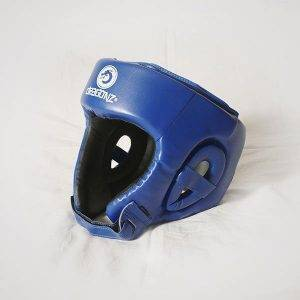Casco-Sanda-Blue-01
