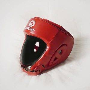 Casco-Sanda-Red-04