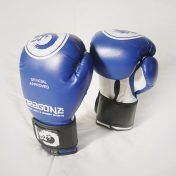 Guantes-Kickboxing-blue-14