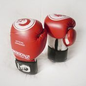 Guantes-Kickboxing-red-17