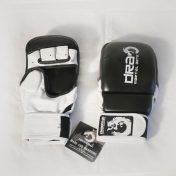Guantes-MMA-Training-01
