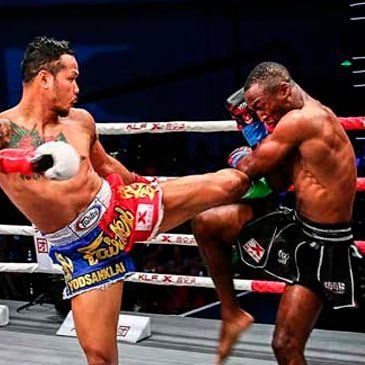 593-middle-kick-thai