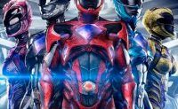 345-power-rangers